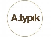 A-typik