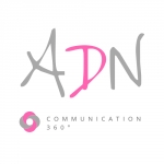 ADN by Claire