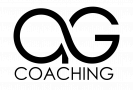 AG CORPORATE COACHING