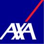Agent général AXA Prévoyance & Patrimoine