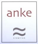 Anke Creation