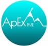 APEX PME