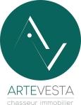 Artevesta