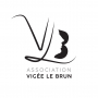 Association Vigée Le Brun