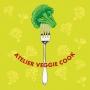 atelier veggie cook