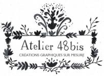 Atelier48bis