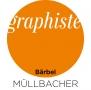 Bärbel Müllbacher graphiste