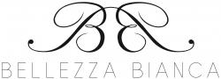 Bellezza Bianca