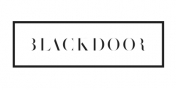 Blackdoor - Art Portrait Studio