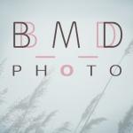 BMD Photo