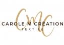 Carole M Création