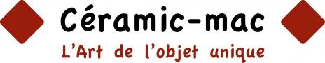 Ceramic-Mac