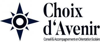 Choix d'Avenir