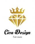 Cica Design