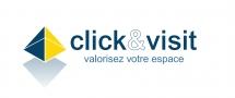 Click&visit