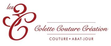 Colette Couture Création