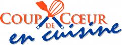 COUP DE COEUR EN CUISINE