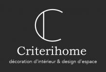 Criterihome