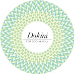 Dakini For Body & Soul