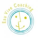 Eau vive coaching