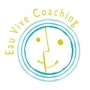 Eau vive coaching