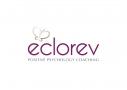 Eclorev