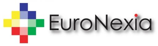 Euronexia