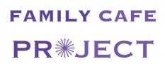 Family café project