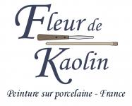 Fleur de Kaolin