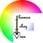 Florence chez Vous