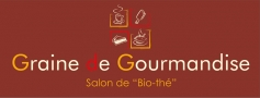 Graine de gourmandise