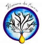 Harmonie des Essences