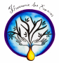 Harmonie des Essences