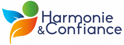 Harmonie et Confiance