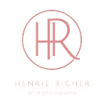 Henrie Richer Photography
