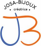 JOSABIJOUX