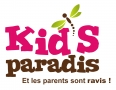 KIDS PARADIS