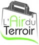 L'Air du Terroir