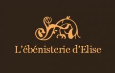 L'Ébénisterie d'Élise