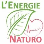 L'Energie naturo