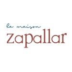 La maison Zapallar