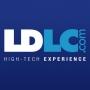 LDLC Levallois Perret
