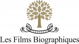Les Films Biographiques
