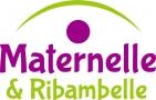 Maternelle & Ribambelle