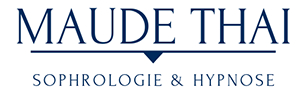 Maude THAI - Sophrologie et Hypnose