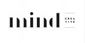 Mind Creative