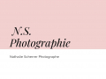 N.S.Photographie