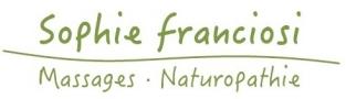 Naturopathie Evolutive et massages