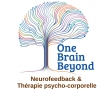 One Brain Beyond