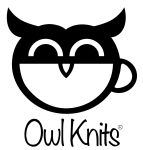 Owl Knits